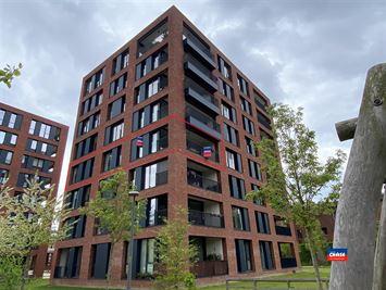 Foto 1 : Appartement te 2018 ANTWERPEN (België) - Prijs € 549.000