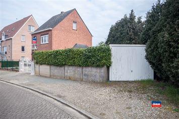 Foto 22 : Open bebouwing te 2200 MORKHOVEN (België) - Prijs € 299.000
