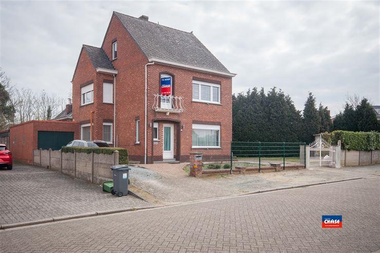 Foto 20 : Open bebouwing te 2200 MORKHOVEN (België) - Prijs € 299.000