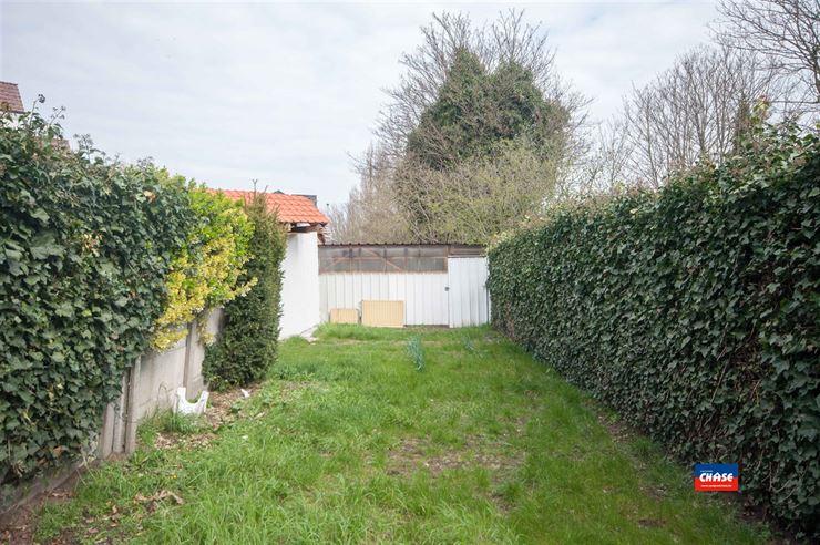 Foto 17 : Open bebouwing te 2200 MORKHOVEN (België) - Prijs € 299.000
