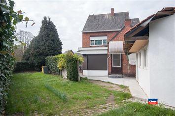 Foto 16 : Open bebouwing te 2200 MORKHOVEN (België) - Prijs € 299.000
