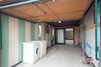 Foto 14 : Open bebouwing te 2200 MORKHOVEN (België) - Prijs € 324.900