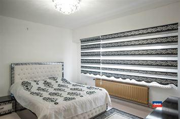Foto 9 : Open bebouwing te 2200 MORKHOVEN (België) - Prijs € 299.000
