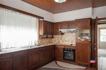 Foto 5 : Open bebouwing te 2200 MORKHOVEN (België) - Prijs € 299.000