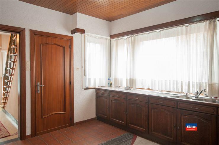 Foto 6 : Open bebouwing te 2200 MORKHOVEN (België) - Prijs € 324.900