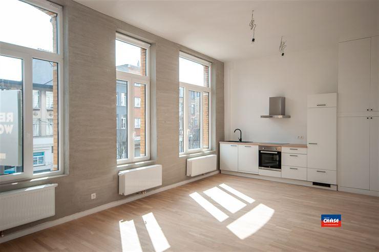 Appartement te 2020 ANTWERPEN (België) - Prijs € 195.000