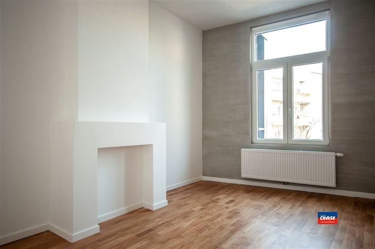 Foto 8 : Appartement te 2020 ANTWERPEN (België) - Prijs € 190.000