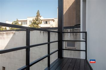 Foto 9 : Appartement te 2020 ANTWERPEN (België) - Prijs € 190.000