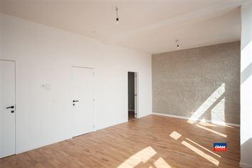 Foto 4 : Appartement te 2020 ANTWERPEN (België) - Prijs € 190.000