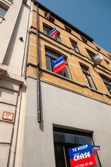 Foto 11 : Appartement te 2020 ANTWERPEN (België) - Prijs € 190.000