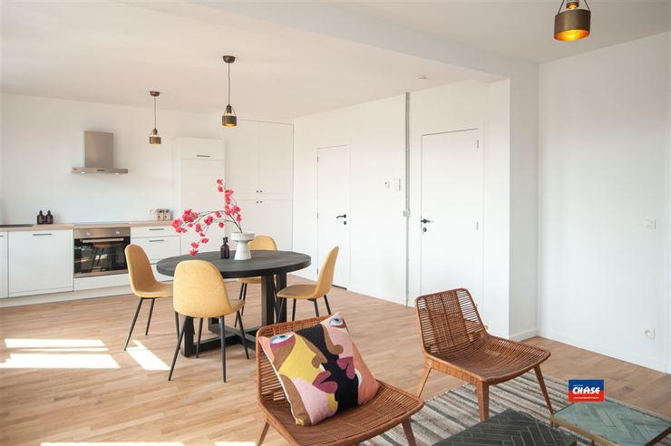 Foto 3 : Appartement te 2020 ANTWERPEN (België) - Prijs € 195.000