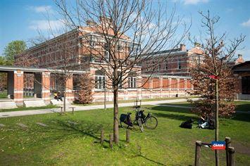 Foto 12 : Appartement te 2018 ANTWERPEN (België) - Prijs € 519.000