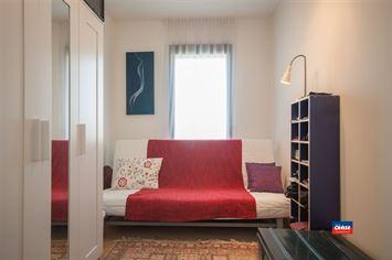 Foto 10 : Appartement te 2018 ANTWERPEN (België) - Prijs € 549.000