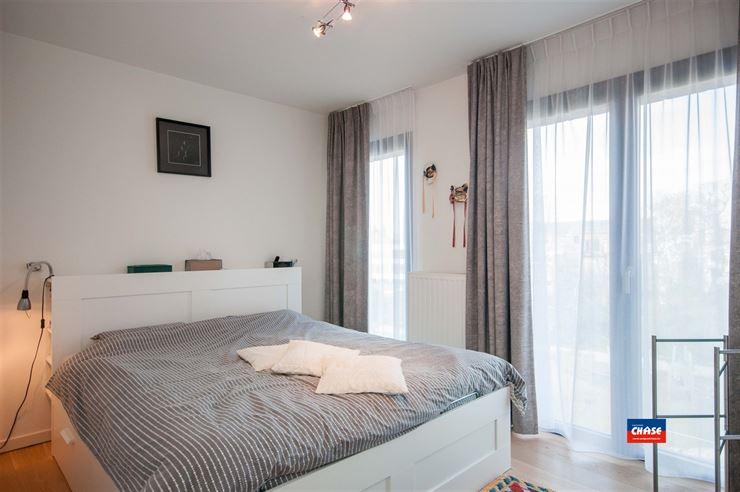 Foto 8 : Appartement te 2018 ANTWERPEN (België) - Prijs € 519.000