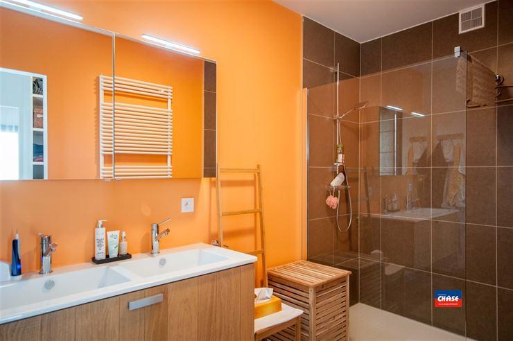 Foto 7 : Appartement te 2018 ANTWERPEN (België) - Prijs € 519.000