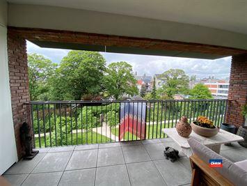 Foto 2 : Appartement te 2018 ANTWERPEN (België) - Prijs € 549.000