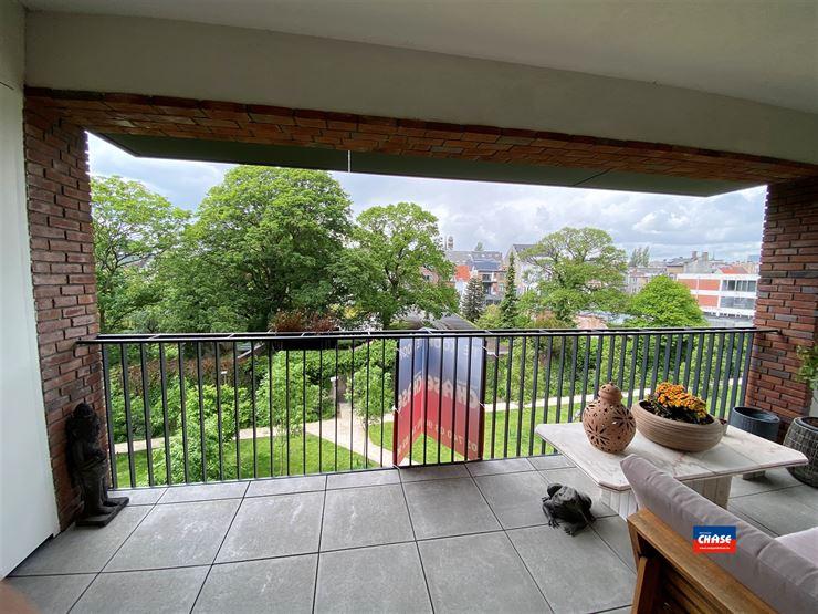 Foto 2 : Appartement te 2018 ANTWERPEN (België) - Prijs € 519.000