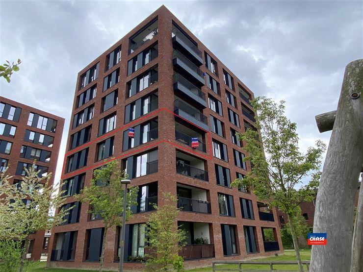 Appartement te 2018 ANTWERPEN (België) - Prijs € 519.000