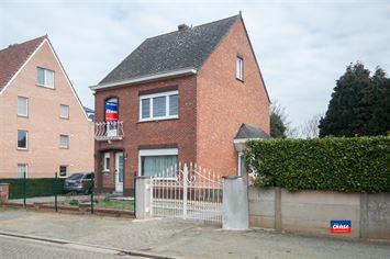 Foto 21 : Open bebouwing te 2200 MORKHOVEN (België) - Prijs € 324.900