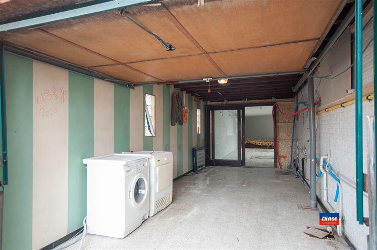 Foto 14 : Open bebouwing te 2200 MORKHOVEN (België) - Prijs € 299.000