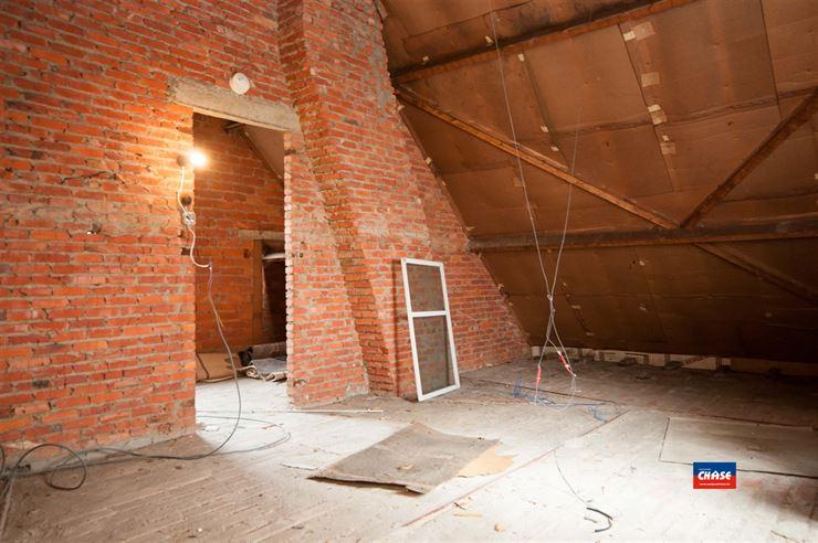Foto 13 : Open bebouwing te 2200 MORKHOVEN (België) - Prijs € 324.900
