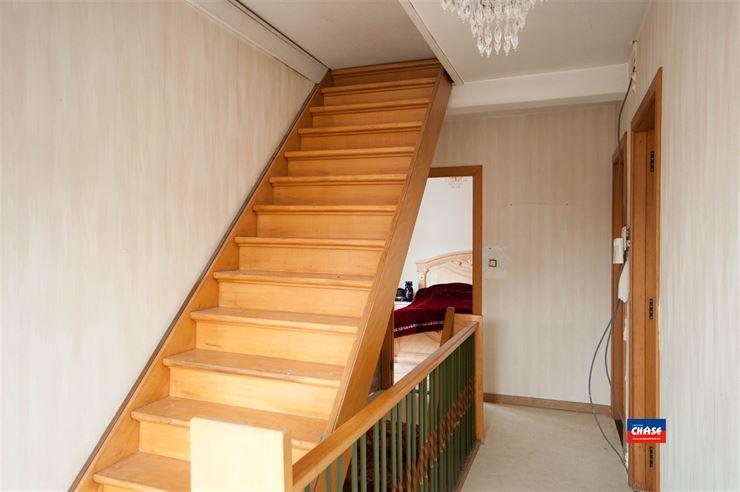 Foto 12 : Open bebouwing te 2200 MORKHOVEN (België) - Prijs € 324.900