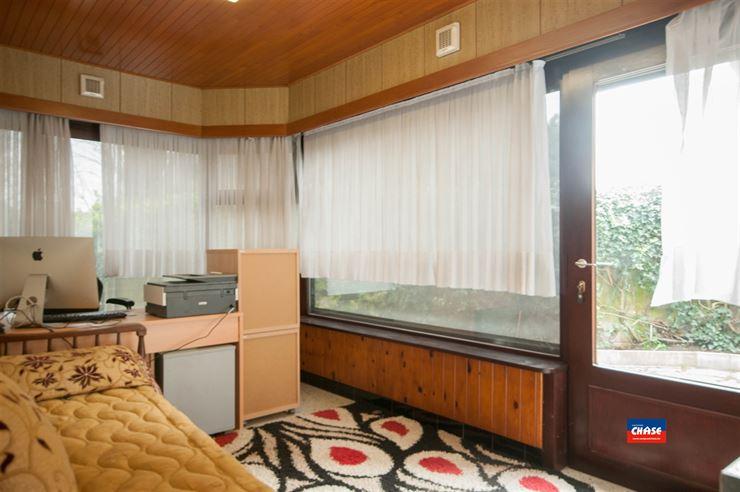 Foto 7 : Open bebouwing te 2200 MORKHOVEN (België) - Prijs € 299.000