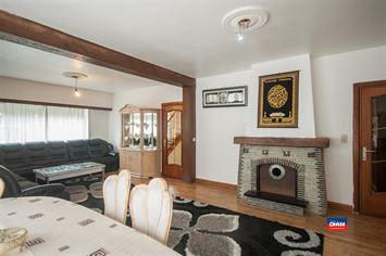 Foto 4 : Open bebouwing te 2200 MORKHOVEN (België) - Prijs € 299.000