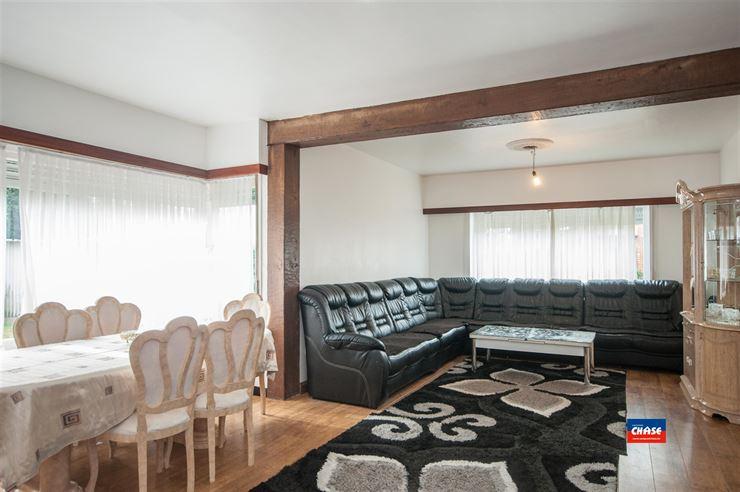 Foto 2 : Open bebouwing te 2200 MORKHOVEN (België) - Prijs € 324.900