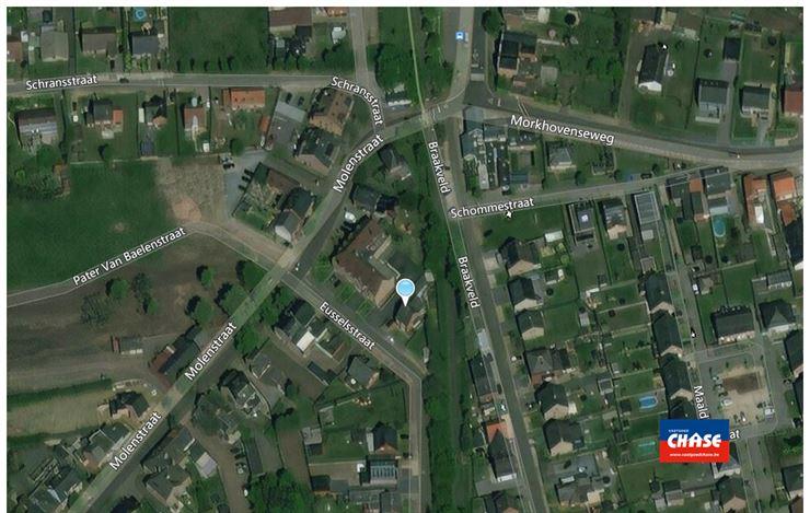 Foto 23 : Open bebouwing te 2200 MORKHOVEN (België) - Prijs € 324.900
