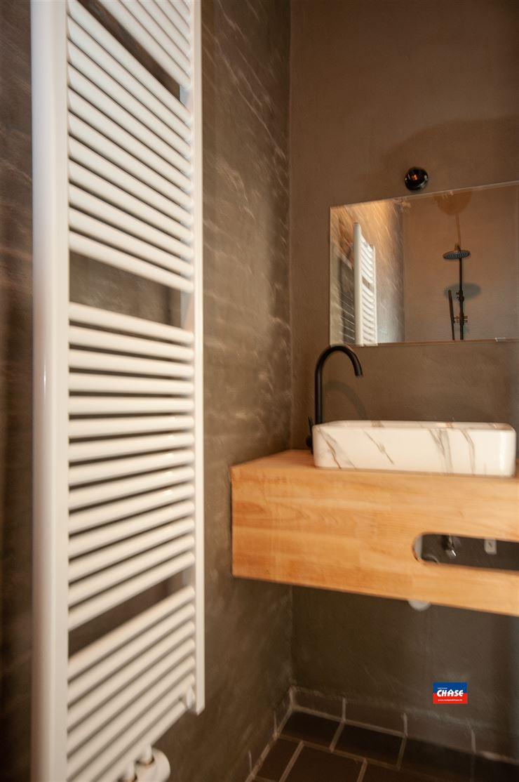 Foto 6 : Appartement te 2020 ANTWERPEN (België) - Prijs € 190.000