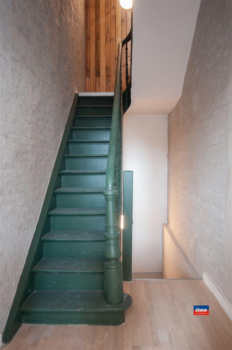 Foto 10 : Appartement te 2020 ANTWERPEN (België) - Prijs € 195.000