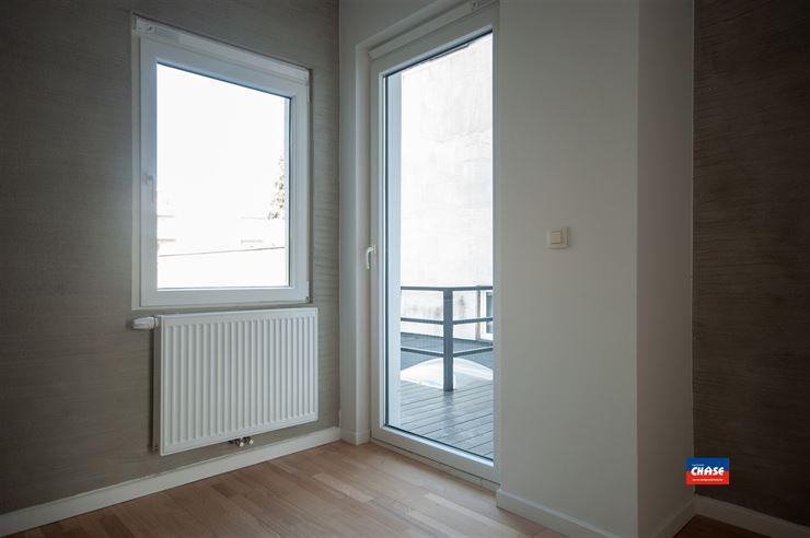 Foto 8 : Appartement te 2020 ANTWERPEN (België) - Prijs € 195.000