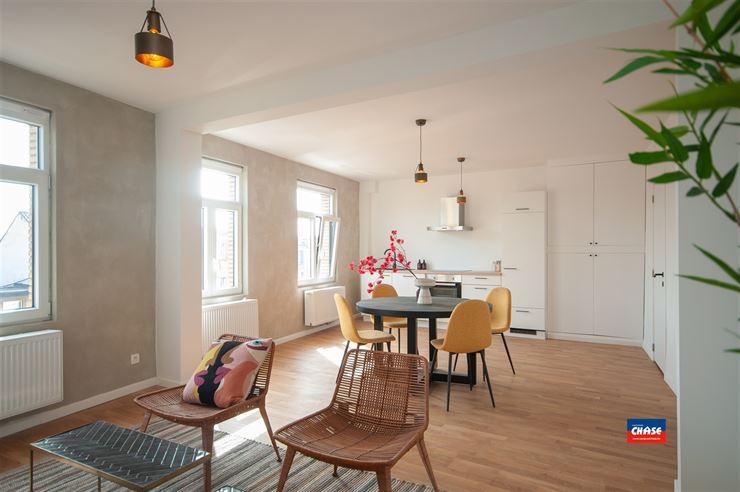 Foto 4 : Appartement te 2020 ANTWERPEN (België) - Prijs € 195.000