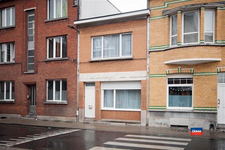 Rijwoning te 2660 HOBOKEN (België) - Prijs € 175.000