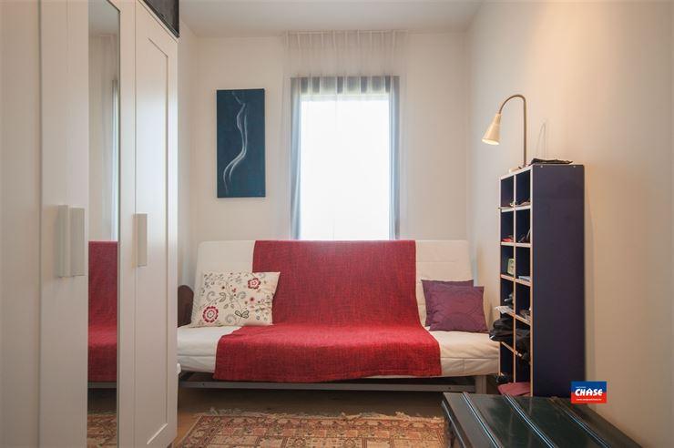 Foto 10 : Appartement te 2018 ANTWERPEN (België) - Prijs € 519.000