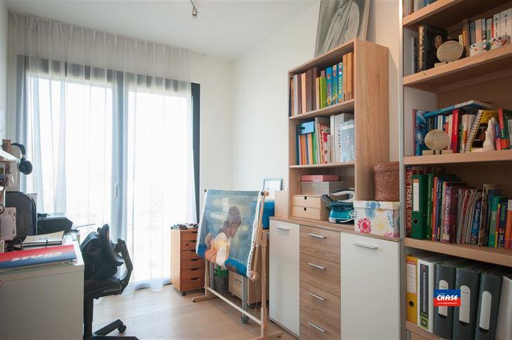 Foto 9 : Appartement te 2018 ANTWERPEN (België) - Prijs € 519.000