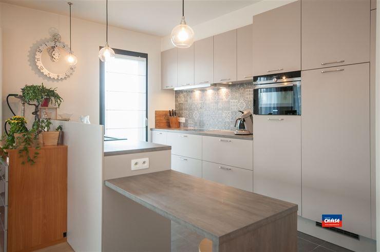 Foto 5 : Appartement te 2018 ANTWERPEN (België) - Prijs € 549.000