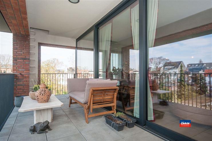 Foto 3 : Appartement te 2018 ANTWERPEN (België) - Prijs € 519.000