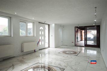 Foto 15 : Open bebouwing te 2200 MORKHOVEN (België) - Prijs € 299.000