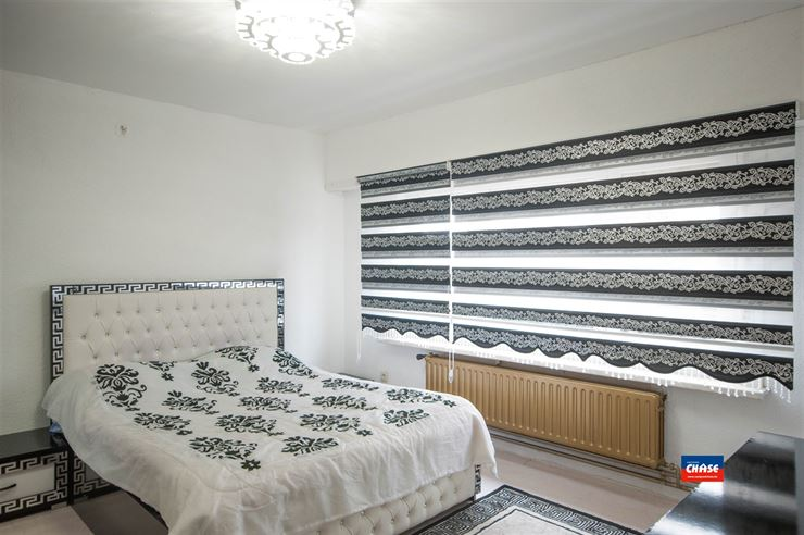 Foto 9 : Open bebouwing te 2200 MORKHOVEN (België) - Prijs € 324.900