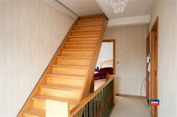 Foto 12 : Open bebouwing te 2200 MORKHOVEN (België) - Prijs € 299.000
