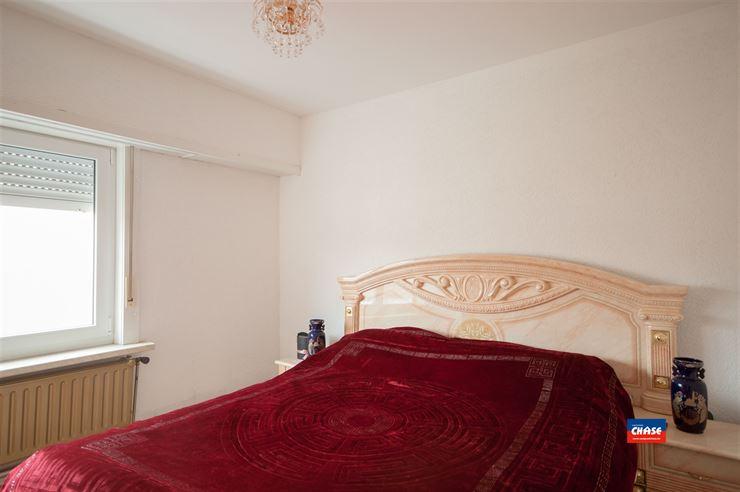 Foto 10 : Open bebouwing te 2200 MORKHOVEN (België) - Prijs € 299.000