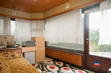 Foto 7 : Open bebouwing te 2200 MORKHOVEN (België) - Prijs € 324.900
