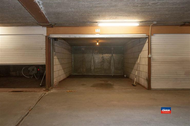 Foto 10 : Gelijkvloers appartement te 2660 HOBOKEN (België) - Prijs € 175.000