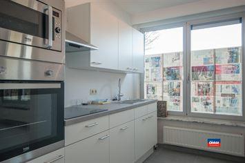 Foto 5 : Gelijkvloers appartement te 2660 HOBOKEN (België) - Prijs € 175.000