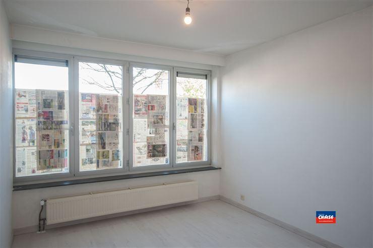 Foto 9 : Gelijkvloers appartement te 2660 HOBOKEN (België) - Prijs € 175.000