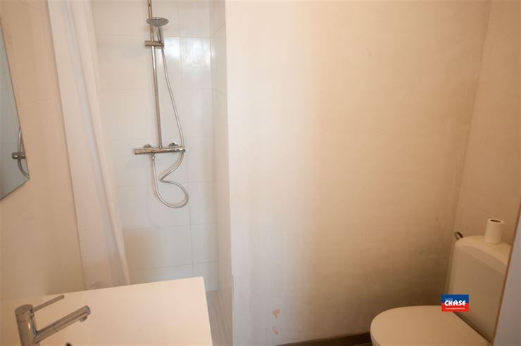 Foto 7 : Gelijkvloers appartement te 2660 HOBOKEN (België) - Prijs € 175.000
