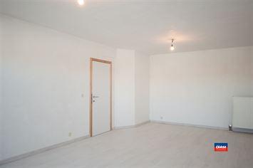 Foto 1 : Gelijkvloers appartement te 2660 HOBOKEN (België) - Prijs € 175.000