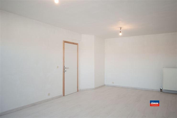Gelijkvloers appartement te 2660 HOBOKEN (België) - Prijs € 175.000